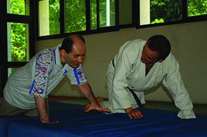 judoadattato